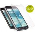 AREA SCREEN PROTECTOR GLASS UNIVERSALE 5.7