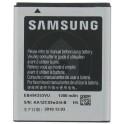 BATTERIA SAMSUNG Galaxy Mini Pro i5510 / Galaxy 551 i5510, Galaxy Next S5570 / Galaxy Mini S5570, Galaxy Pocket Neo S531
