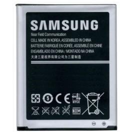 BATTERIA SAMSUNG PER GALAXY W (BULK) EB484659
