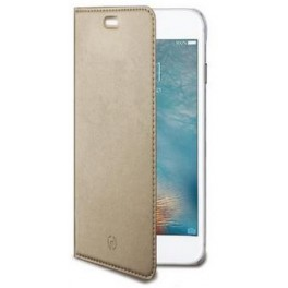 CELLY AIR800GD Apple iPhone 7 GOLD