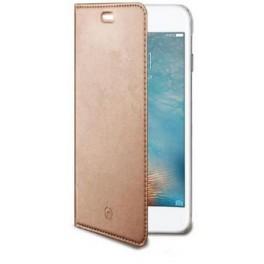CELLY AIR800RG per Apple iPhone 7