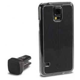 CELLY SDGS5BK SMARTDRIVE per Samsung S5