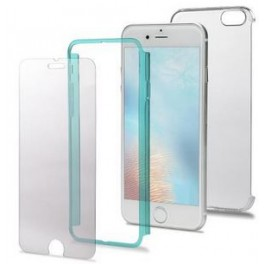 CELLY TOTAL BODY 360 IPHONE 7 TF
