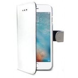 CELLY WALLY800WH per Apple iPhone 7