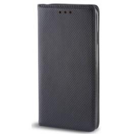 DEJAVU BOOK CASE PER SAMSUNG S10e BLACK