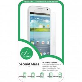 DEJAVU SCREEN PROTECTOR GLASS LG K8 (M200)