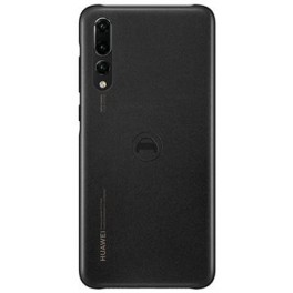 HUAWEI P20 PRO CAR CASE BLACK
