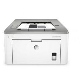 HP LaserJet Pro M118dw LASER A4
