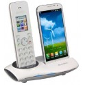 ICREATION G-700 DOCK DECT