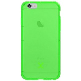 PHILO SOFT CASE PER IPHONE 7 LIGHT GREEN