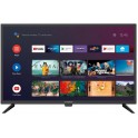 TV LED STRONG 32 SRT32HC4433 HD DVB-T2/C/S2 SMART TV