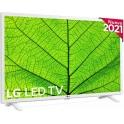 TV LED LG 32 32LM6380 FULL HD SMART TV ITALIA WHITE