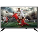 STRONG TV LED 24 SRT24HZ4003N HD READY TV with DVB-T/T2/C/S/S2