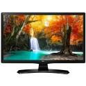 TV LED LG 24 24TK410V HD READY